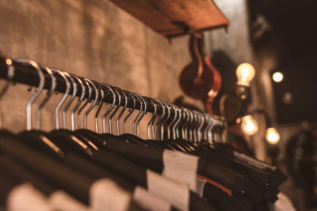goedkope industriele kledingkast